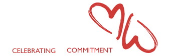 Marriage Week Logo Header