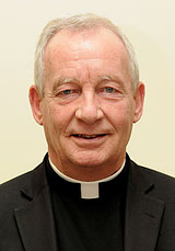archbishop_peter_160
