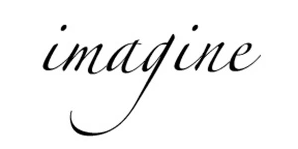 imagine (2)