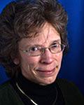 Dr. Caroline Farey