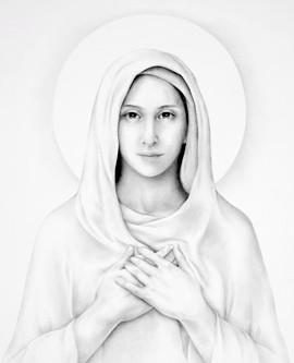 Mary (1)