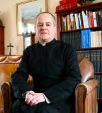 Fr. Tim Finigan