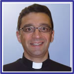 Director of education, Lancaster Diocese