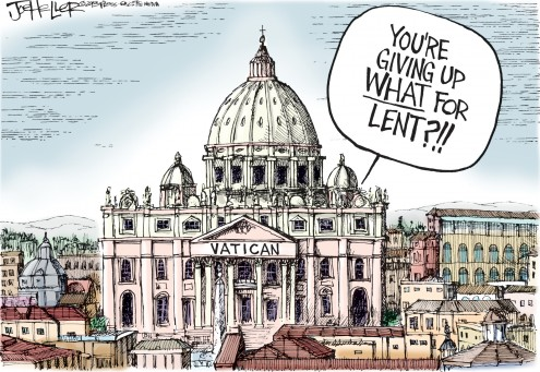 image@http://blogs.denverpost.com/opinion/2013/02/12/cartoons-of-the-day-pope-benedict-xvis-resignation/33643/#more-33643