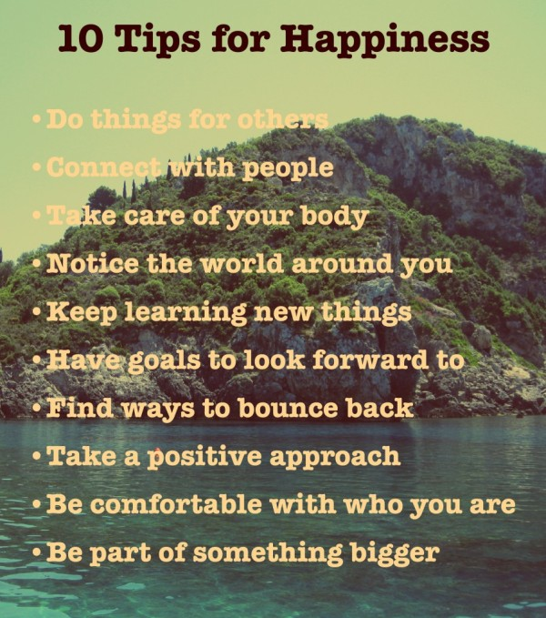 10-tips-for-happiness-904x1024
