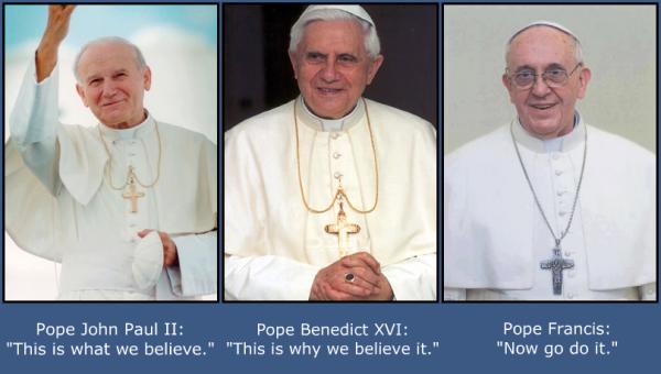 Image@catholicgagfacebook