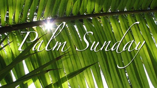 palmsunday-title