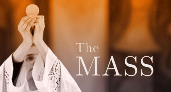 2011-09_TheMass