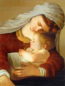 Virgin_Mary_Mother_of_God