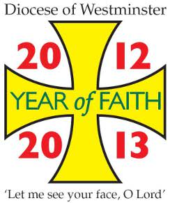 year+of+faith