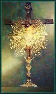Eucharistic-Jesus-Adoration