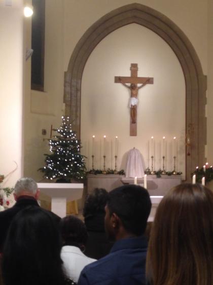 Christmas 2013 038