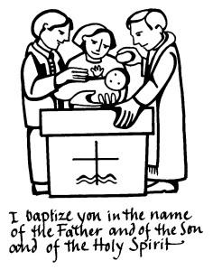 baptism-at-font-a1