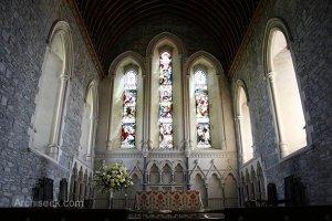 image@ http://archiseek.com/2010/1223-st-brigids-cathedral-kildare-co-kildare/#.UuzH_D1_t8E