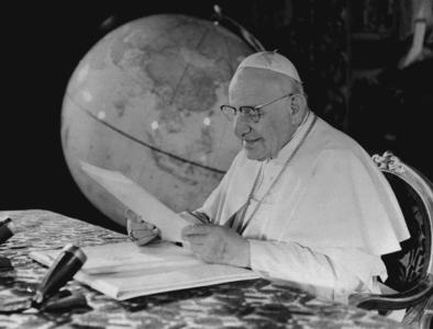 mil-century-popes