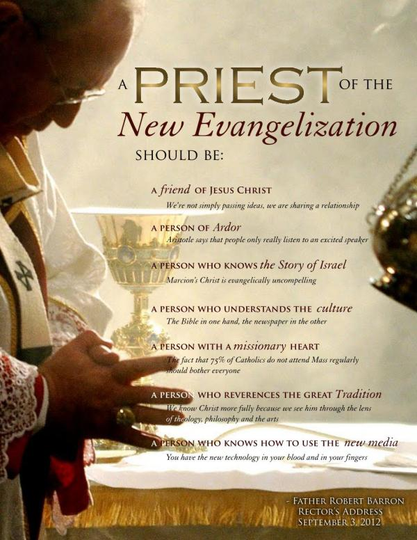 A-Priest-of-the-New-Evangelization-should-be