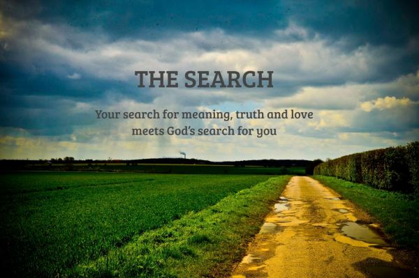 Image@http://www.transformedinchrist.com/gods-search-for-you/