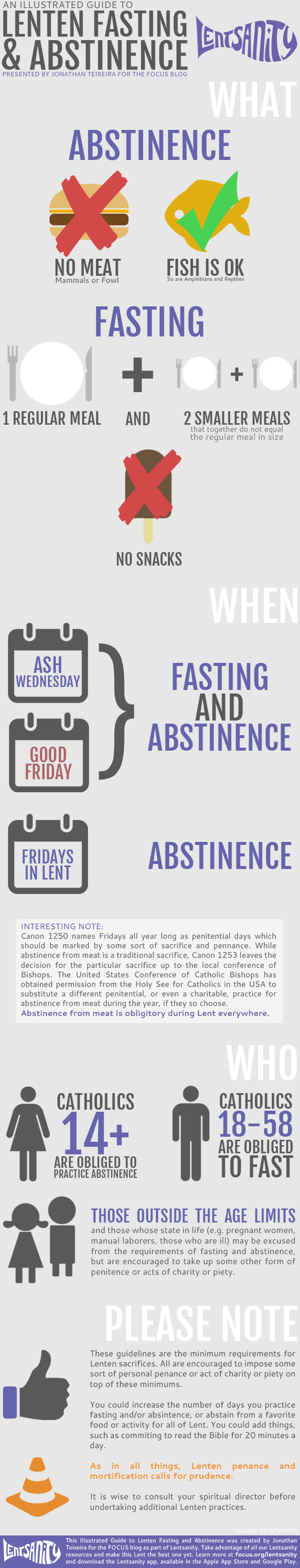 image@http://ucatholic.com/blog/lent-guide/